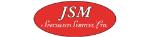 JSM Specialist Services ltd