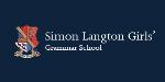 SIMON LANGTON GIRLS GRAMMAR SCHOOL
